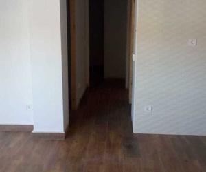 interior viviendas