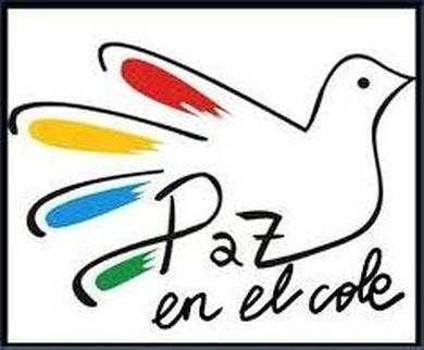30 de enero. Día de la Paz