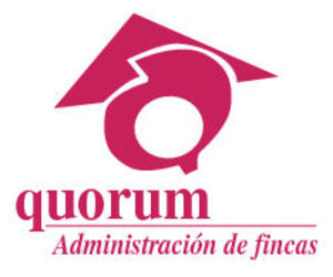 Administración de fincas en Majadahonda | Quorum Administraciones