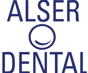 dentistas zamora | Alser Dental