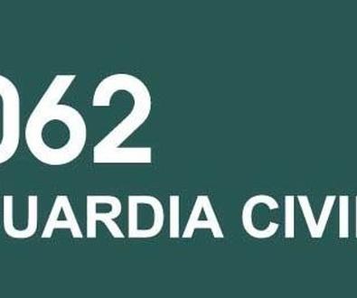 "GUARDIA CIVIL:  CURSOS ""ON LINE"""