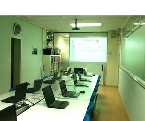 Fotos de Academias de idiomas en Badalona   Academia ICC