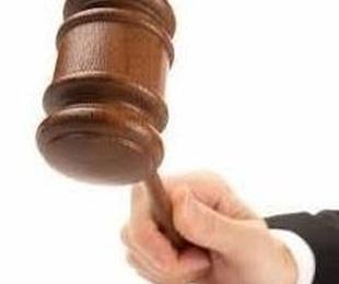 Seguro de defensa jurídica a comercios, oficinas y pymes