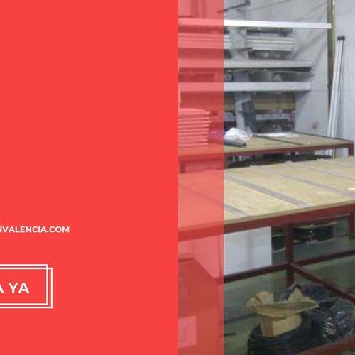 Fabricantes de mosquiteras en Valencia | Ana - Cor