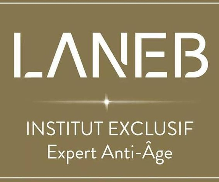 Instituto exclusivo LANEB