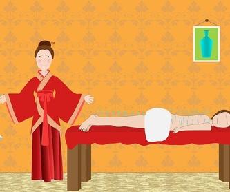 Terapias Vibracionales (medicina natural): Terapias de Salud Biológica