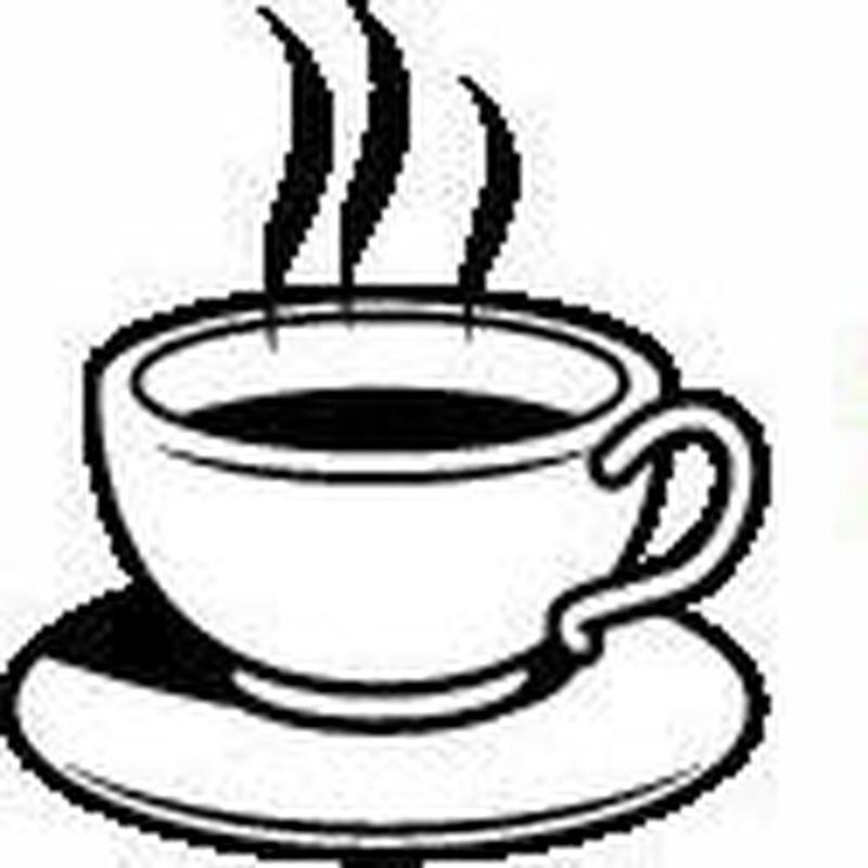 Café ecológico: Productos de Café Mena