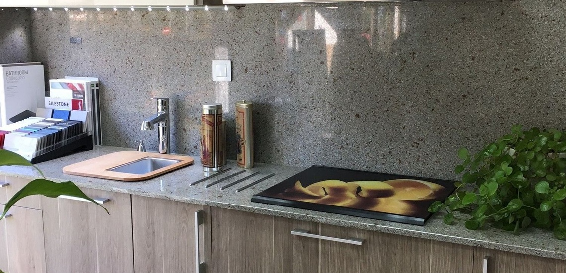 Reformas de cocinas en Sanchinarro, Hortaleza, de calidad