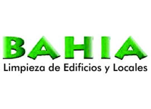 Limpieza (empresas) en Guadarrama | Limpiezas Bahía