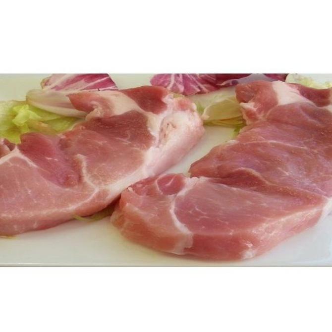 El solomillo de cerdo, un auténtico manjar