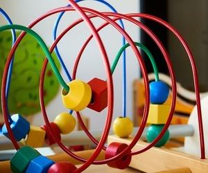 Cómo crear una habitación Montessori para tus hijos