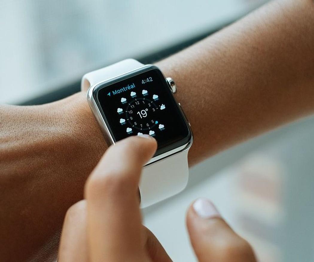 Los relojes más exclusivos y bonitos