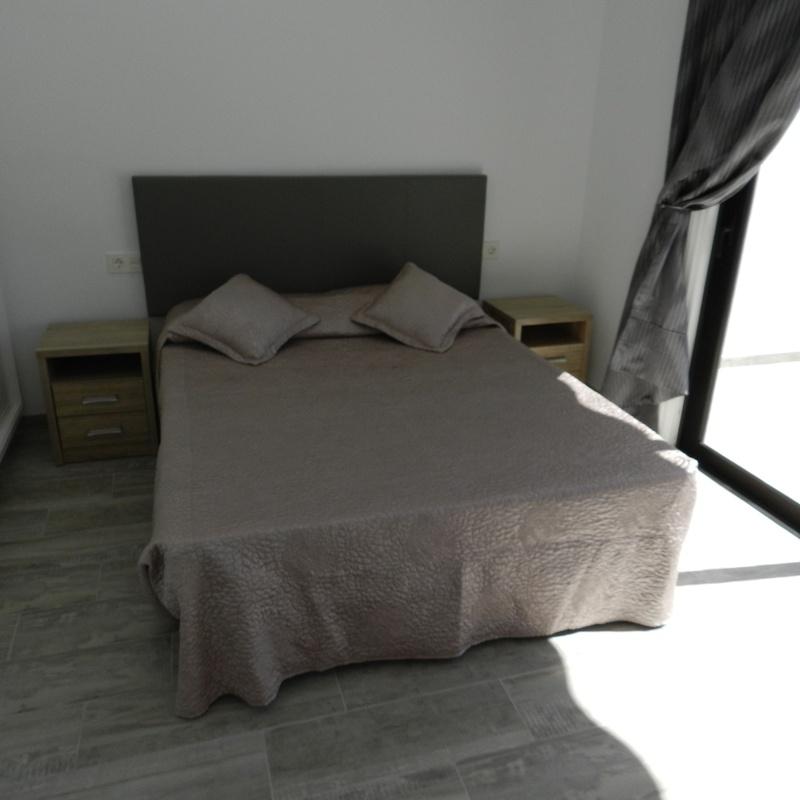 Venta de apartamento en Coral Mar: Compra y venta de inmuebles de Tenerife Investment Properties