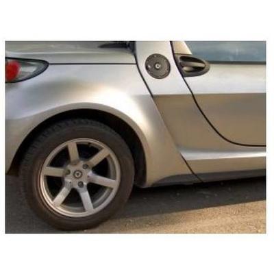 Neumáticos: Servicios de Taller Las Zocas