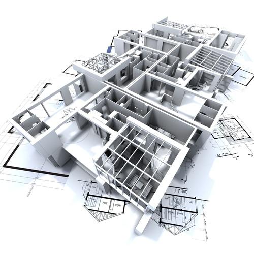 Empresa de construcción en Valladolid