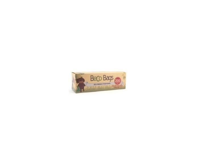 Bolsas Beco Bags: Productos y Servicios de Narval Mascotas
