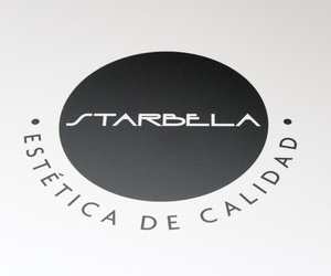 Centros de estética en Madrid | Starbela