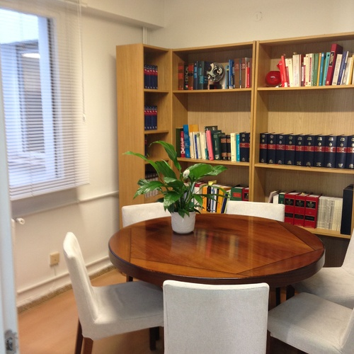 Consultas de abogados en Vitoria | Alejandro Toribio