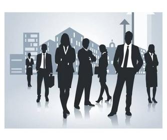 Traspasos: Servicios de Ofisa Asesoría
