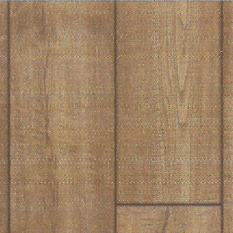 Roble Raspado Grismarrón-IMU-1850 IM-1850