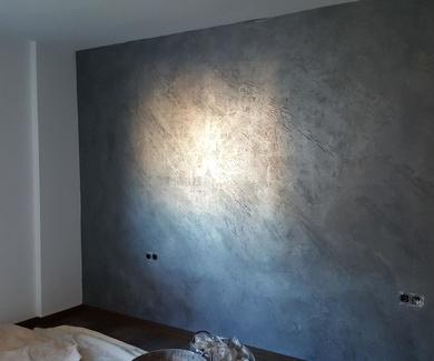 Pintor decorador Granada
