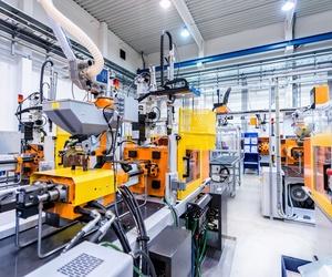 Reparación y mantenimiento de instalaciones eléctricas industriales