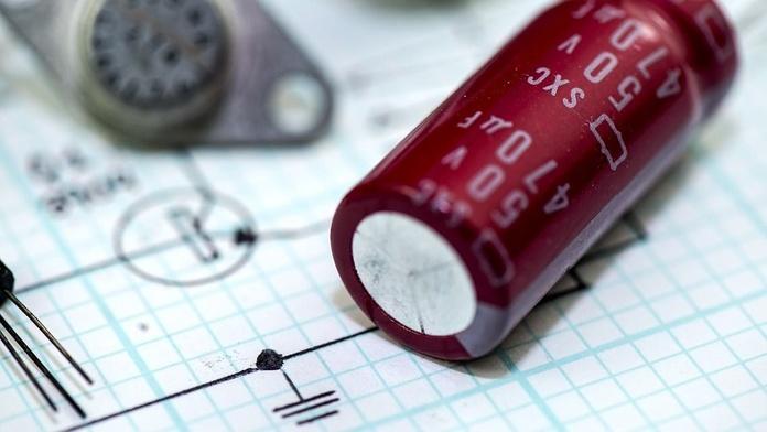 Boletines eléctricos: Productos y servicios de Electricidad Torrelodones