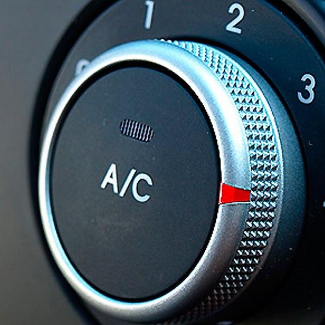 Pautas para usar bien el aire acondicionado