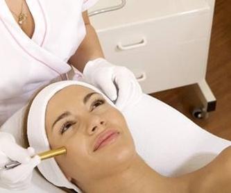 Mesoterapia virtual: Servicios de Estymas