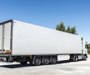 Empresas de transporte en Murcia