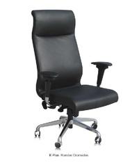 sillón E-Plus