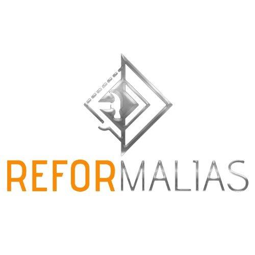 Albañilería y reformas en Murcia | Reformalias