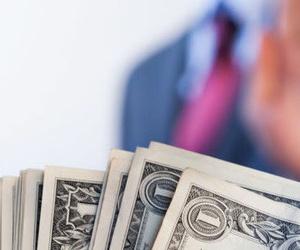 Informe Ley de Medidas de Prevención y Lucha contra el Fraude