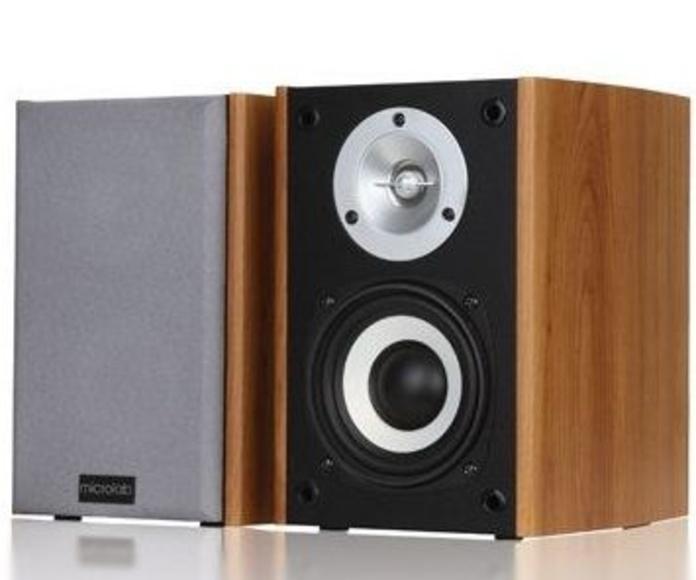 B-73: Nuestros productos de Sonovisión Parla