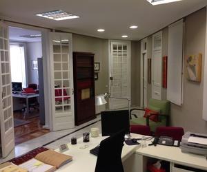 Galería de Abogados en Madrid | Lextime Abogados