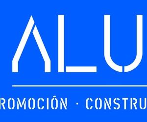 Galería de Empresa de construcción y reformas en Lugo en Lugo | Alupati Construcciones