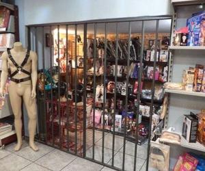 Sex-shops en Pamplona / Iruña | Sex.mil 1