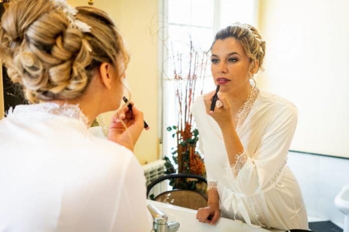 Pack novias a medida: Peluquería y estética de Belleza Integral 10