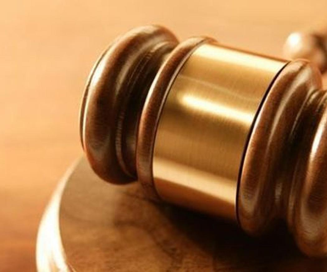 ¿Qué hay que tener en cuenta al redactar un contrato de alquiler?