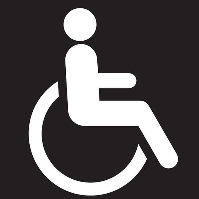 Breve historia de la silla de ruedas