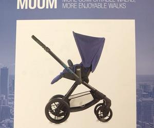 Cochecitos: Materna|Productos para bebé con los precios más bajos
