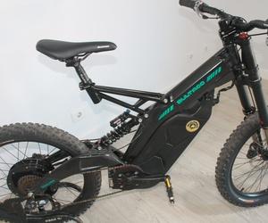 Bulatco Brinco Rb MODIFICADA 3.600 €