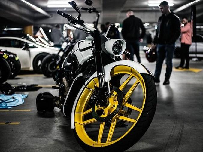 Cómo alargar la vida de tus neumáticos