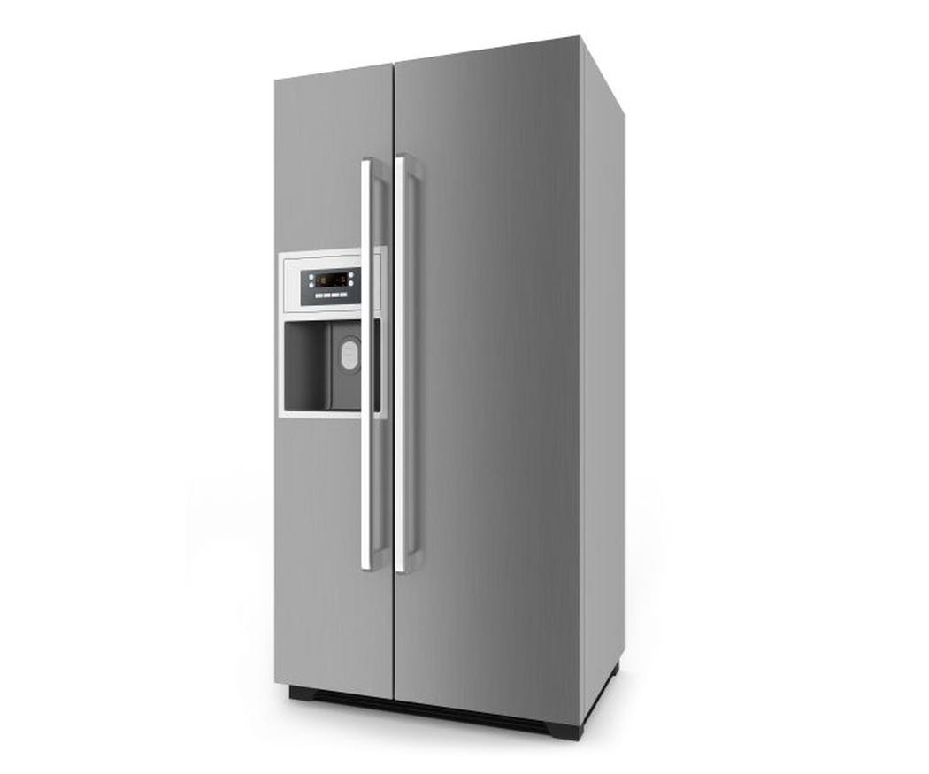 La temperatura óptima para tu frigorífico
