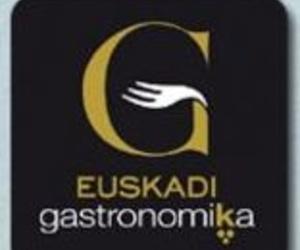Club  Euskadi gastronomíka