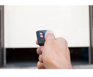 Todos los productos y servicios de Antenas: SerTronic Proyectos e Instalaciones