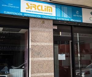 Climatización y refrigeración en Cornellá de Llobregat