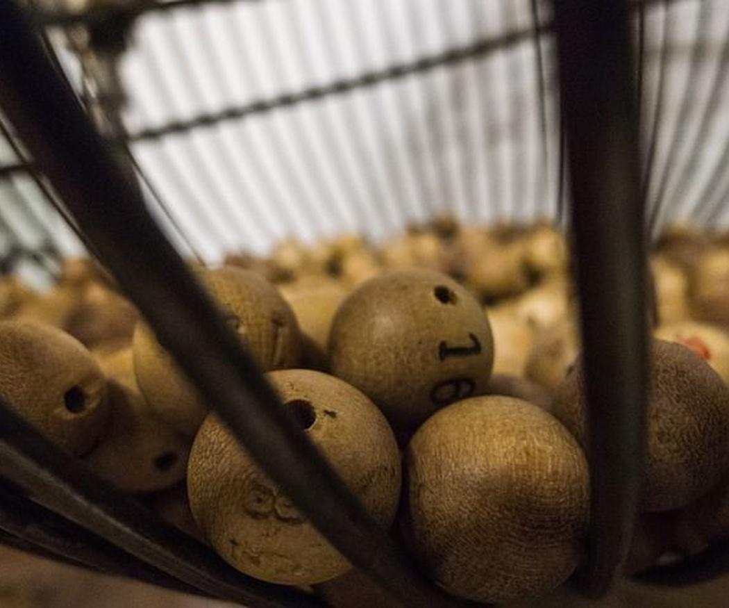 La lotería, su historia y cómo llegó a España