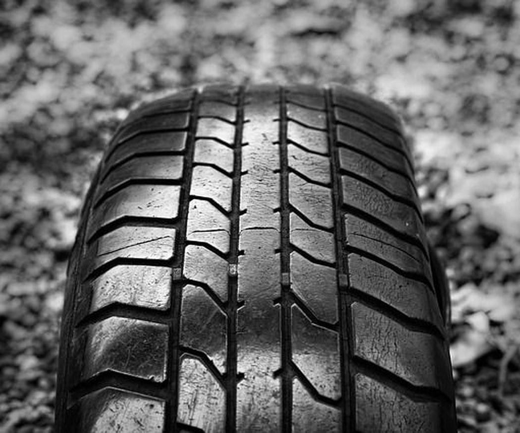 ¿Cada cuánto cambiar los neumáticos?