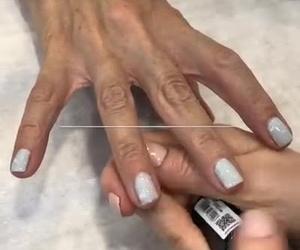 ¿Quieres lucir unas manos perfectas durante 21 días?